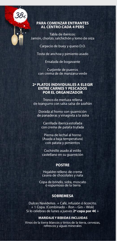 4 menu navidad web