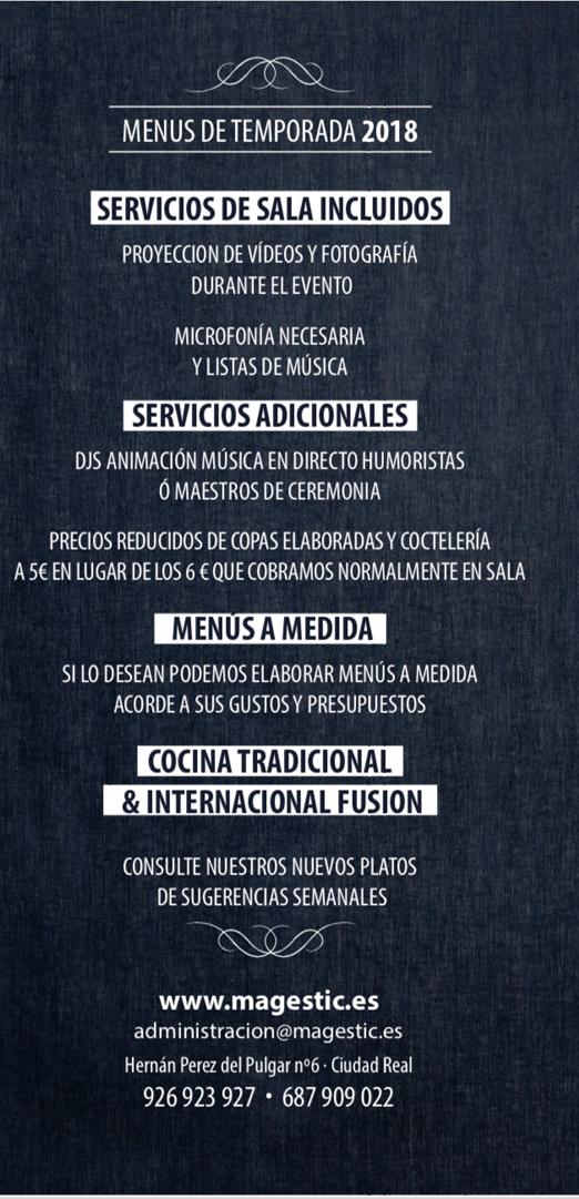 6 menu navidad web