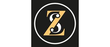 Zahora Magestic Logo