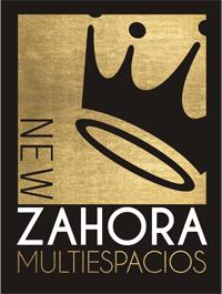 New Zahora